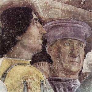 dante-alighieri-toulouse-andrea-mantegna