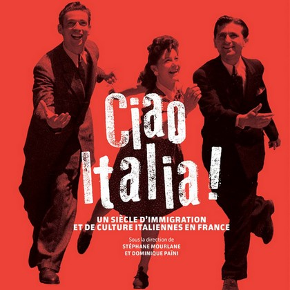 dante-alighieri-toulouse-ciao-italia