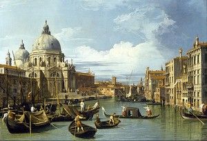 dante-toulouse-canaletto