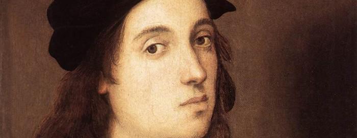 raffaello-sanzio-autoportrait
