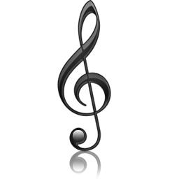la-dante-musique
