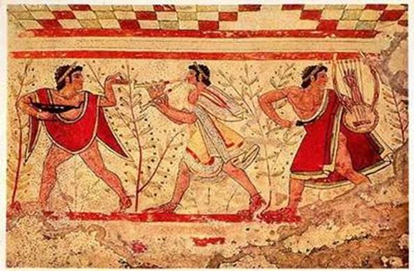 la-dante-toulouse-etrusques