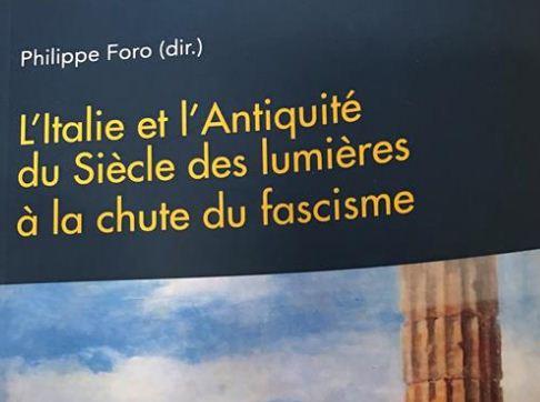 la-dante-toulouse-philippe-foro