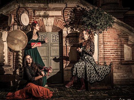 la-dante-toulouse-trio-tsasali