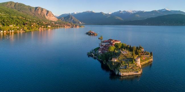 la-dante-toulouse-lago-maggiore
