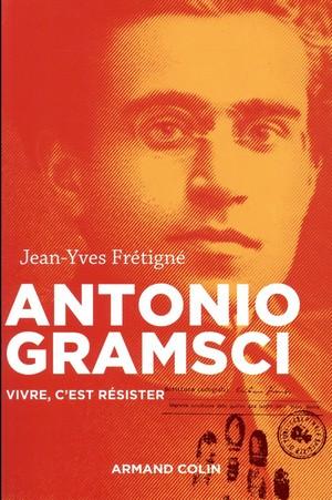 la-dante-toulouse-antonio-gramsci