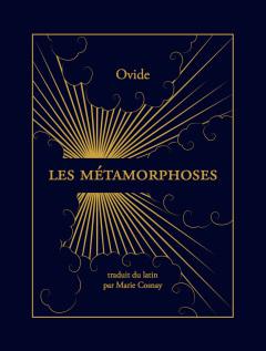 la-dante-toulouse-metamorphoses