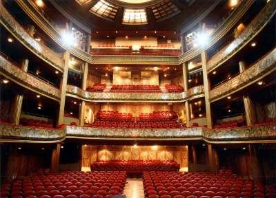 la-dante-toulouse-theatre-capitole