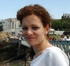 la-dante-toulouse-Giuliana