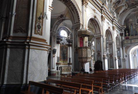 15 mai - ISPICA - Basilique Santa Maria Maggiore (23)