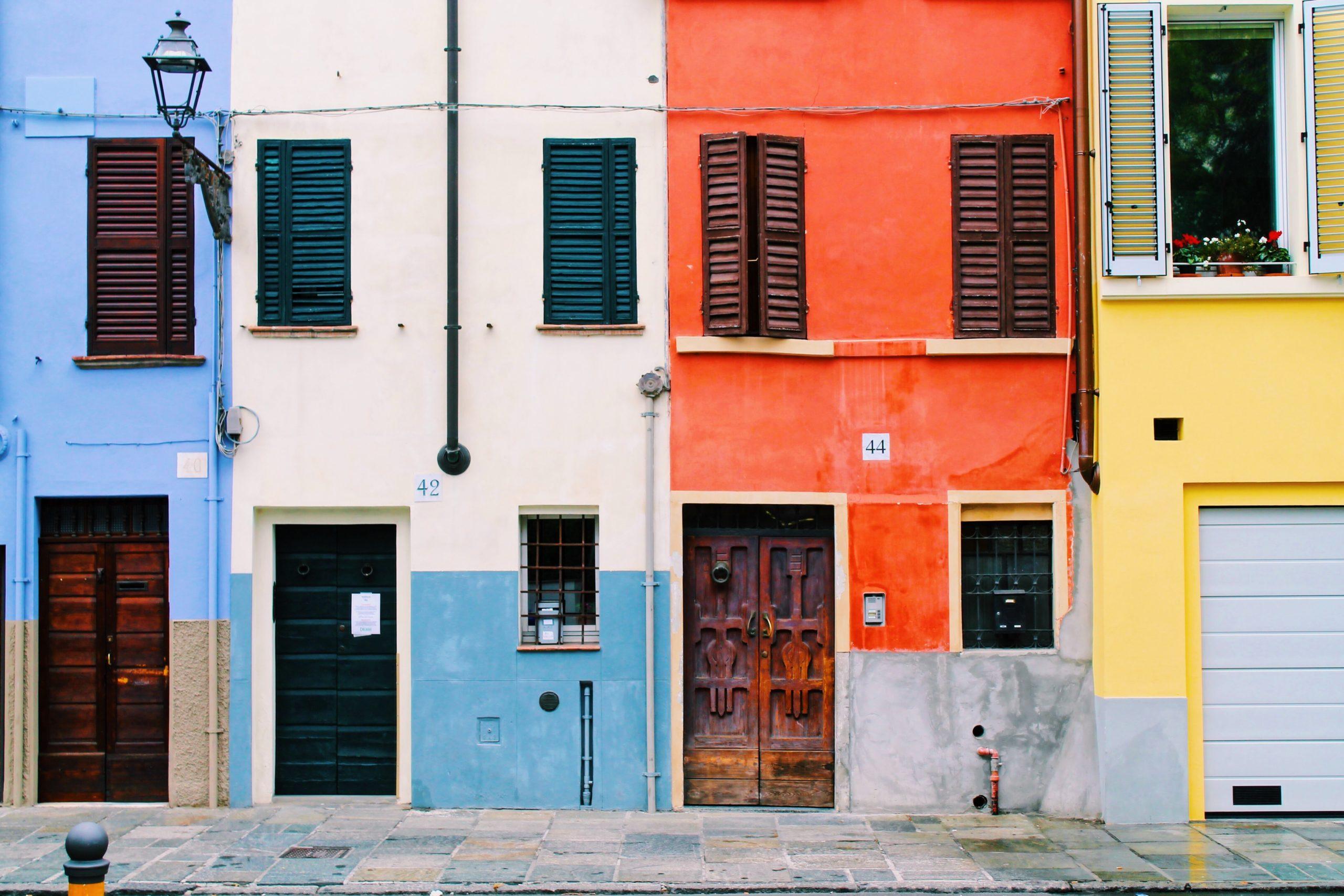 Parme La Dante Toulouse