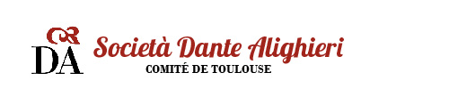 Società Dante Alighieri - Toulouse