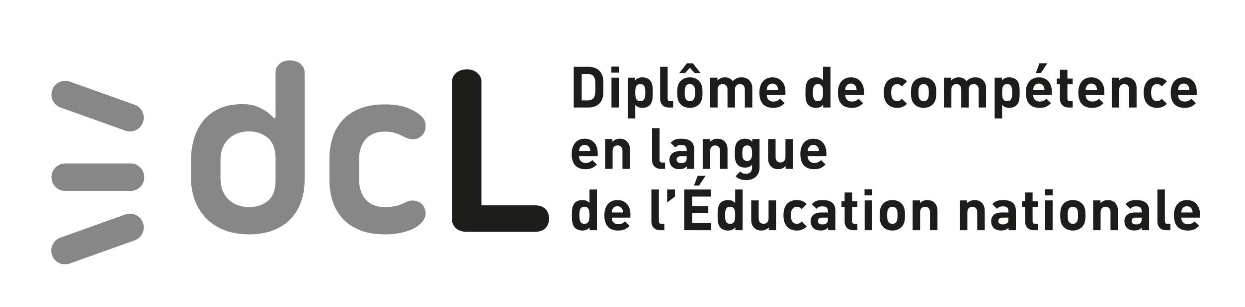 DCL_logo_generique