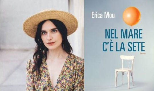 https://ladantetoulouse.com/wp-content/uploads/2021/02/invitation-Erica-Mou-13-fevrier-encadre-2.jpg