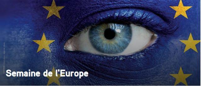 https://ladantetoulouse.com/wp-content/uploads/2021/05/entete_Europe-640x276.jpg